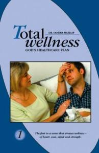 HSMS Total Wellness cover
